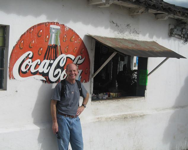 Coban---Phil-with-Coke-wall-1-2006.jpg