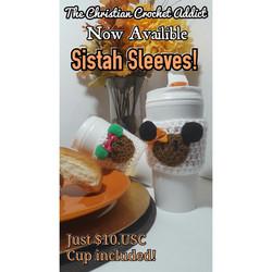 sistah_sleeves2