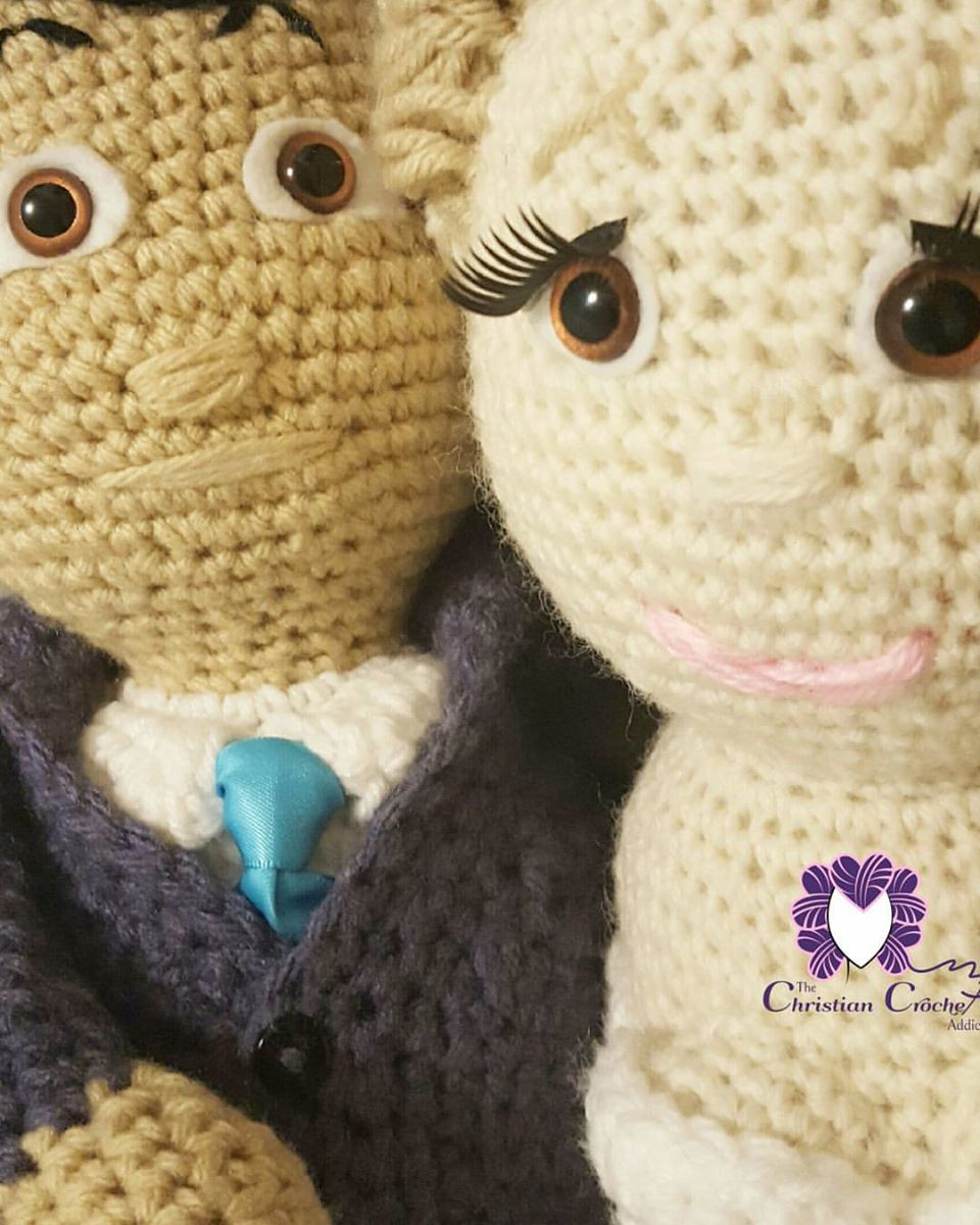 doll_couple