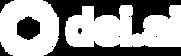 DEIAI_logo_white.png