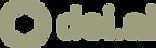 DEIAI_logo_footer.png