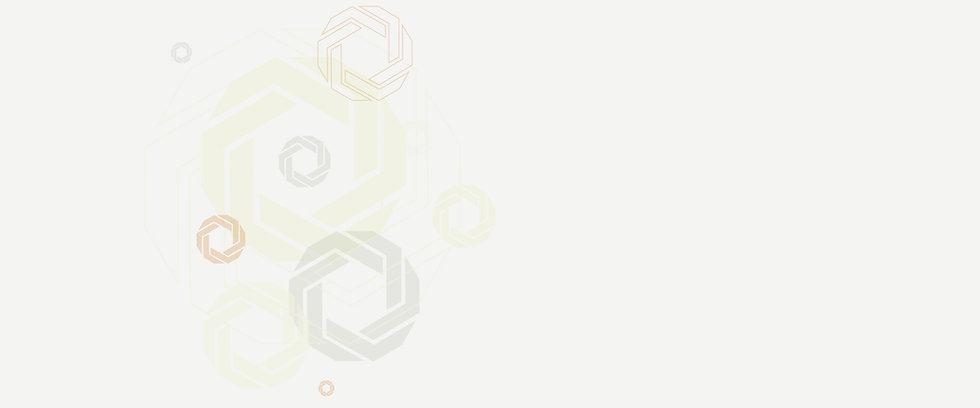 DEIAI_LogoBG.jpg
