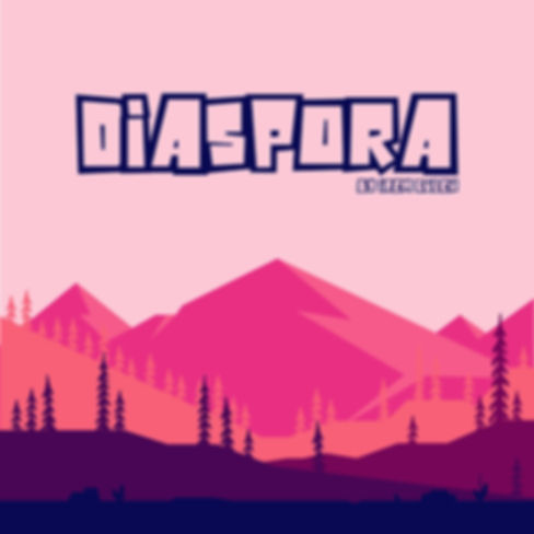 Diaspora Poster.jpg