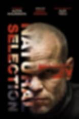 NaturalSelection(sm)(.jpg