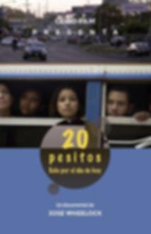 20 Pesitos poster.jpg