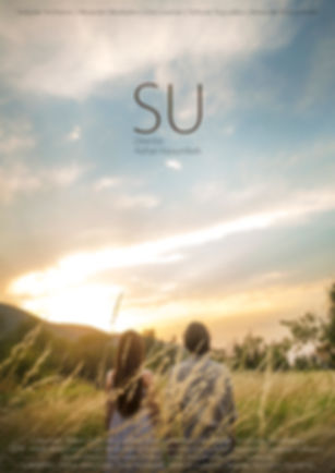 Su(sm).jpg
