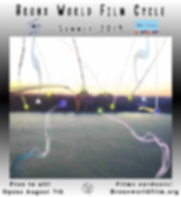 Summer Cycle 2019 Poster (SM).jpg