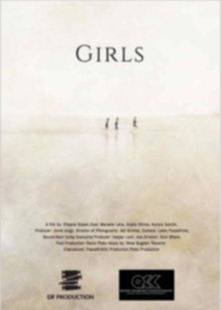 Girls Poster.jpg
