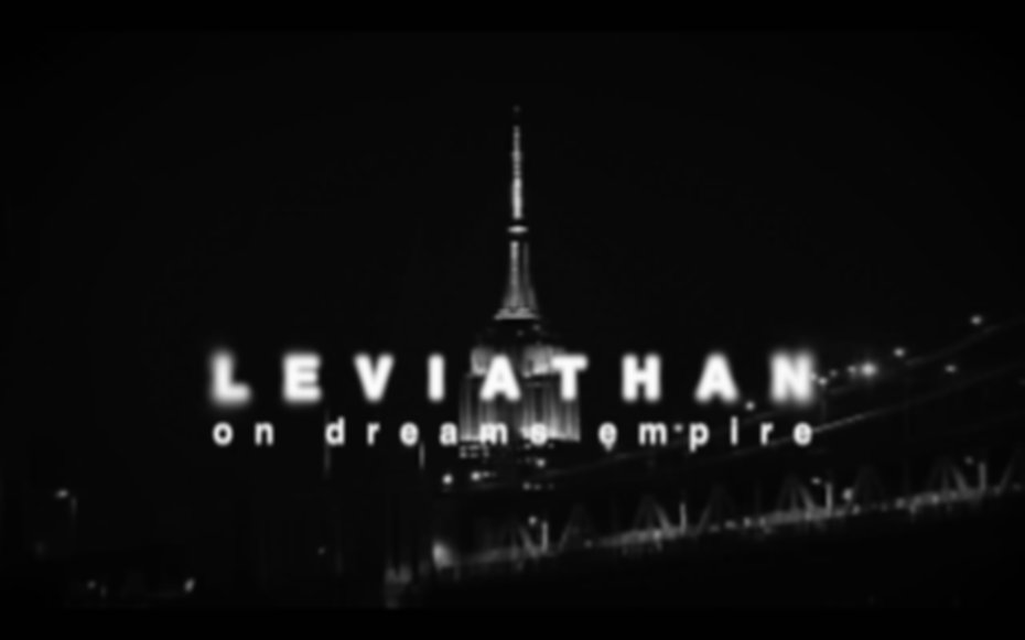 LeviathanOnDreamsPoster.jpg
