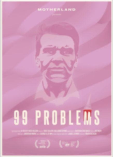 99 Problems Poster.jpg