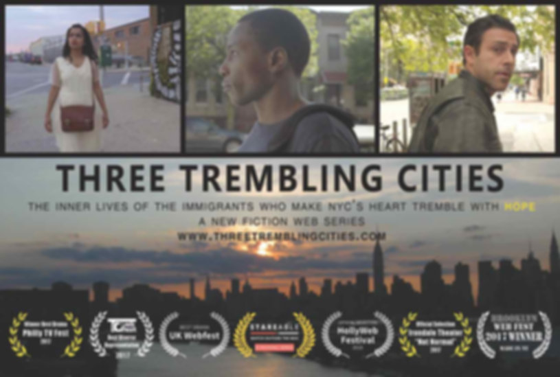 Three Trembiling Cities Poster.jpg