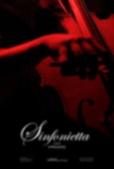 Sinfonietta Poster.jpg