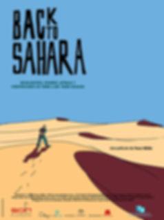 Back to Sahara Poster.jpg