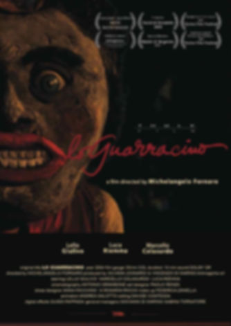 Lo Guarracino Poster.jpg