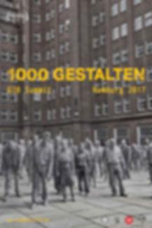 1000Gestalten(sm).jpg