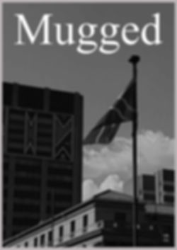 Mugged Poster.jpg