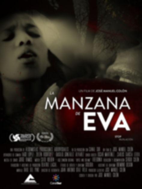 La manzana de Eva Poster.jpg
