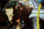 asap-rocky-testing-album-art-direction-m