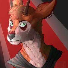 Commission for Norse