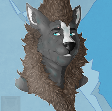 Commission for Werenimal