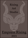 Water Mark Rising Art Studio.png