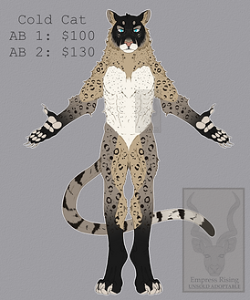 Dream Leopard Priced Resized.png