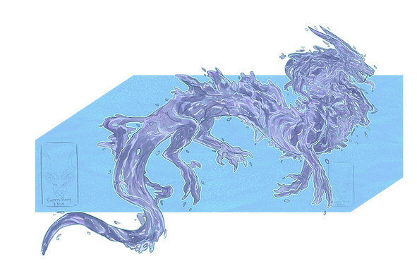 Silverlion RENDERED TRANSPARENT.png