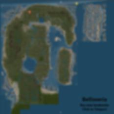Bellisseria Rez Map.png