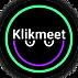 Klikmeet Logo 3_edited.png