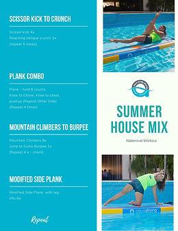 Summer House Mix.jpg