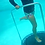 Thumbnail: ABS™ Aqua Jump