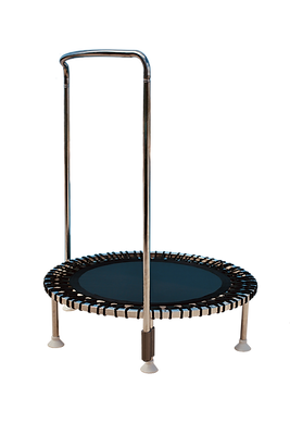ABS™ Aqua Jump
