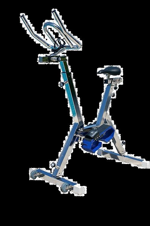 Aqua Body Cycle