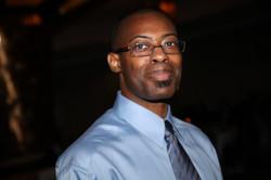 Chief Instructor, Solomon Smith
