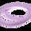 Thumbnail: Aqua Universal Rings