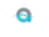 AquaBodyStrong-circle a logo.png
