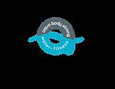 AquaBodyStrong-circle a logo (1).png