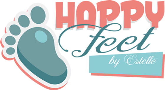 LOGO_HAPPY_FEET_FB-2.png