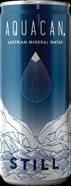 AquaCan New Can.png