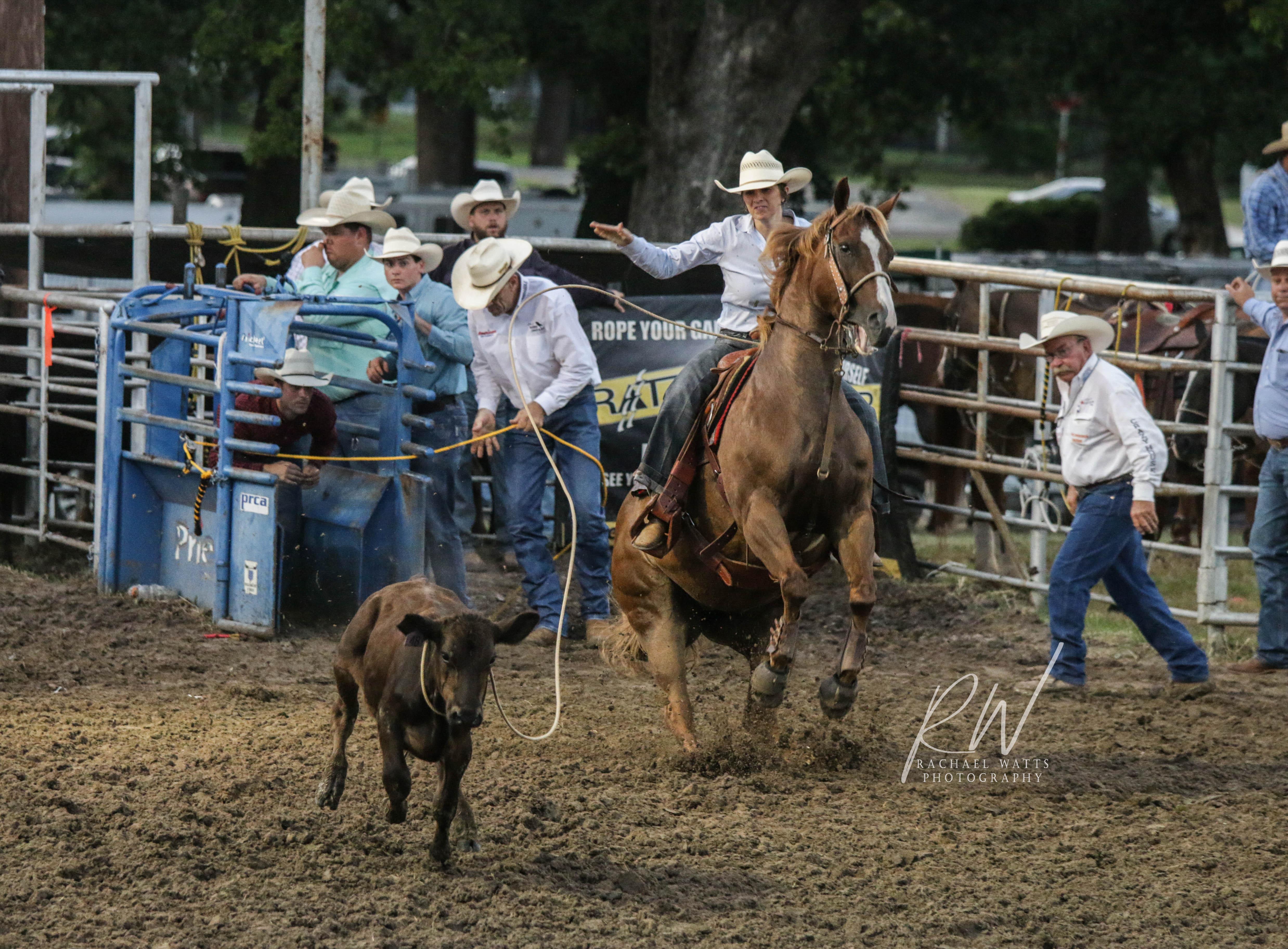 IMG_1494 Cooper Rodeo Saturday Night breakaway roping 2017 sig copy