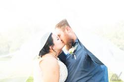 Katie & Cole's Wedding