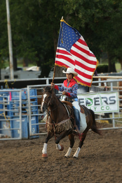 IMG_1395 - 4th of July-Cooper Rodeo Saturday Night 2017