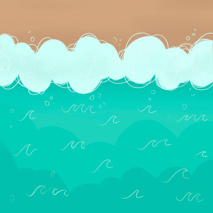 Beach-Background-(2).jpg