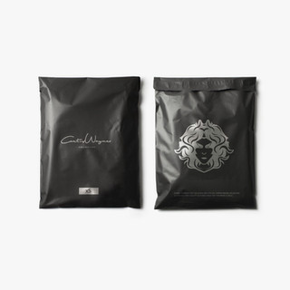 Clothing Packaging.jpg