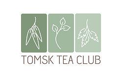 TomskTeaClub_logo.jpg