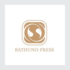 BATHUNO PRESS