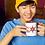 Thumbnail: Snowflake Mug - 11 oz.
