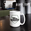 Thumbnail: Christmas Truck Patch Mug - 15 oz.