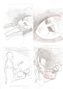 6_illustration_Dolls_Ramil_Khayrulin