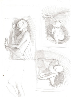 3_illustration_Dolls_Ramil_Khayrulin
